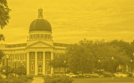 Why Southern Miss?