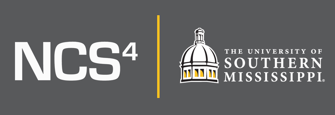 What Can NCS4 at Southern Miss Do For Your MBA?