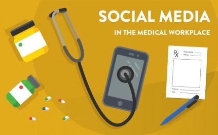 Could Social Media Be Breaching Your Medical Privacy?