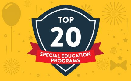 top_special_education_program