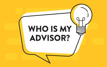 Who_Is_My_Advisor_blog