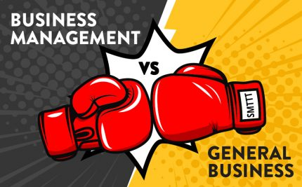 management_vs_general_business