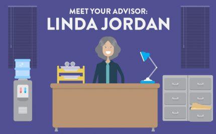 academic_advisor_business_linda_jordan