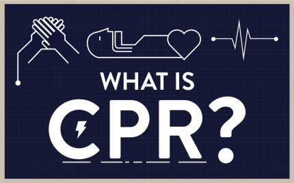 What Is CPR and How It Could Save Your Life