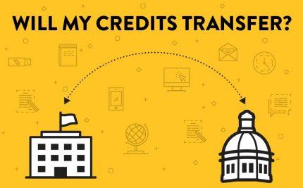 transfer-credits