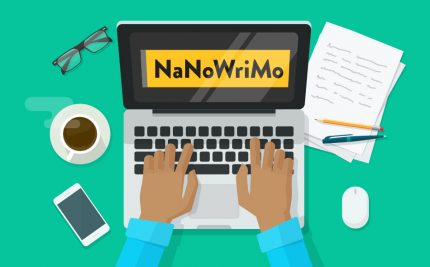 nanowrimo_national_novel_writing_month