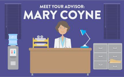 mary_coyne_usm_advisor