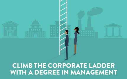 Why You Need A Management Degree
