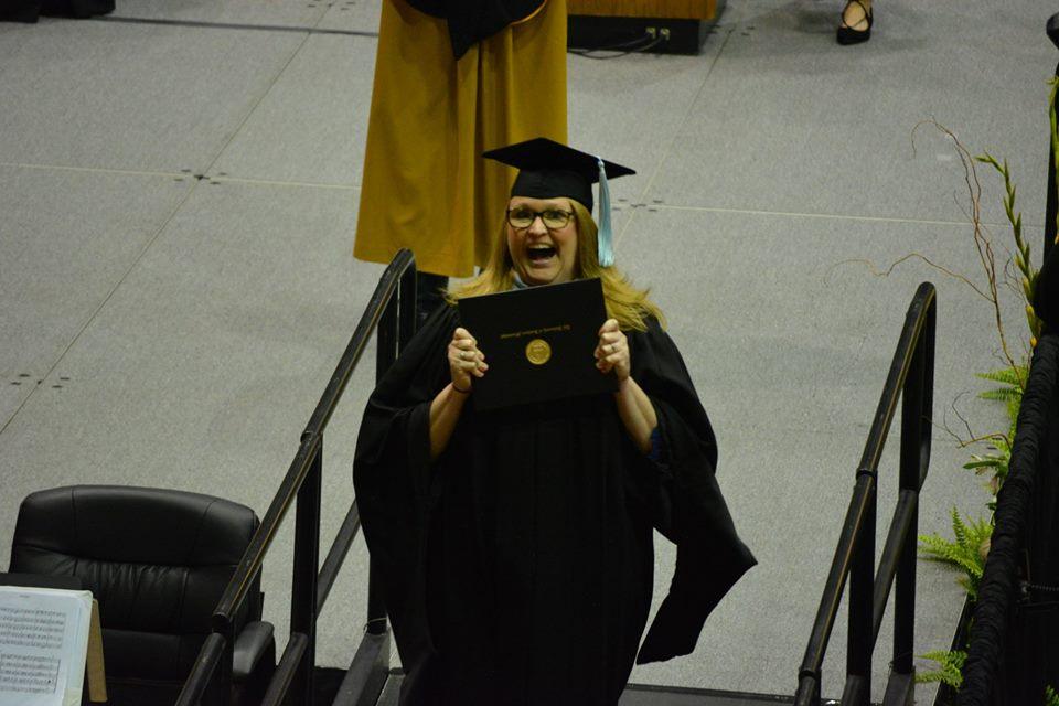 special_education_med_student_story_graduation