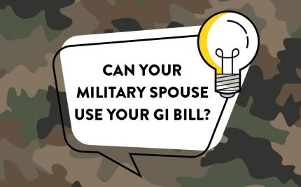 military_spouse_gi_bill