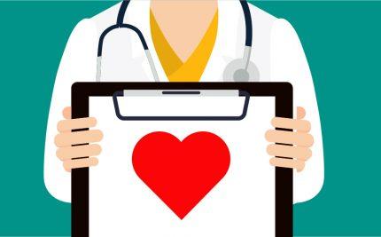 nurses_give_back