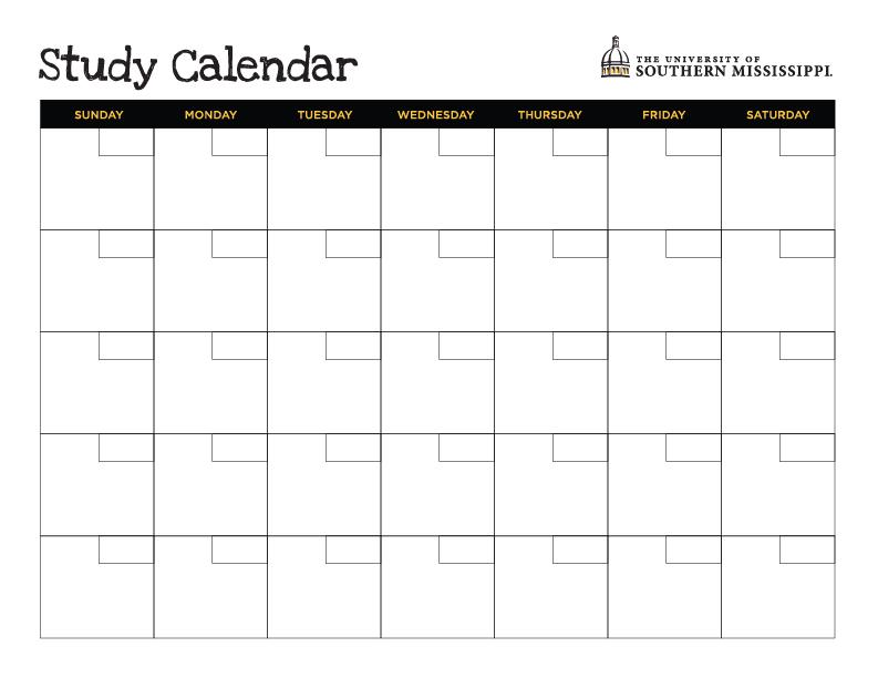 fall-semester-study-calendar